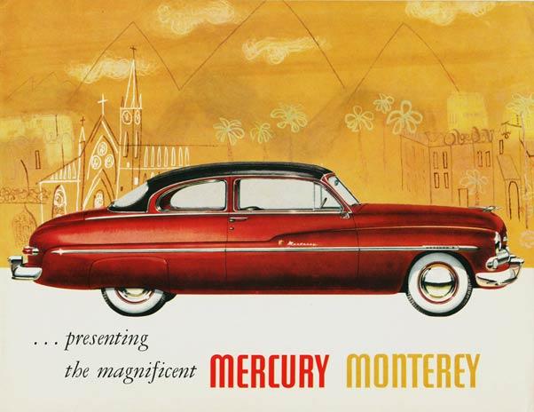 CCC-1950-mercury-monterey