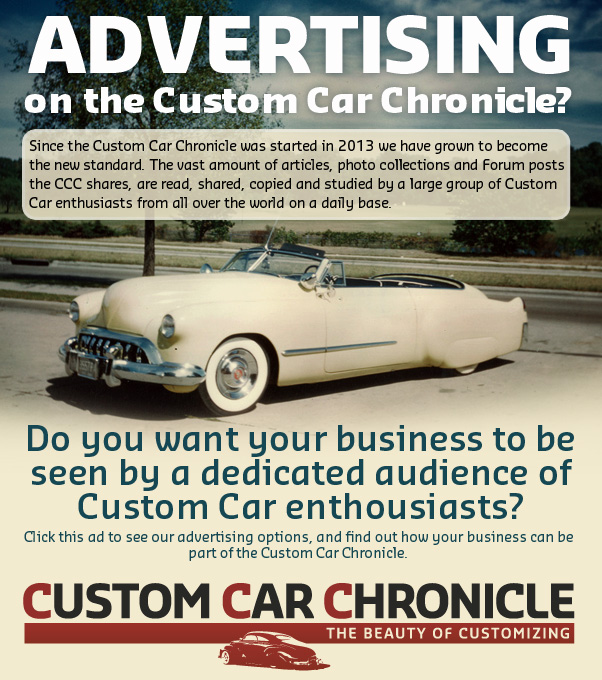 CCC-advertisingon-ccc-sponsor-ad