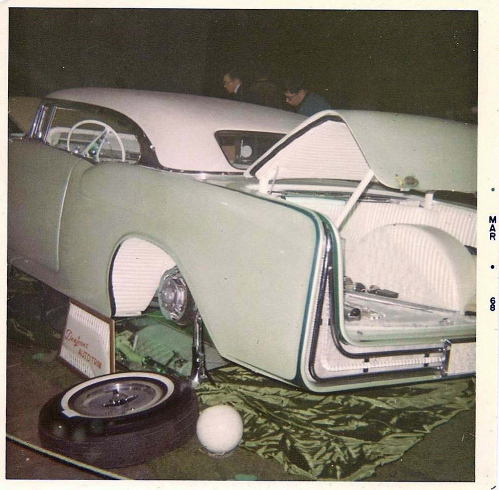 CCC-hint-of-mint-57-chevy-01