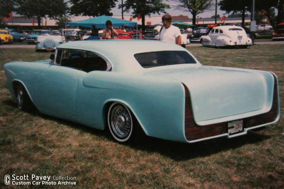 CCC-hint-of-mint-57-chevy-09