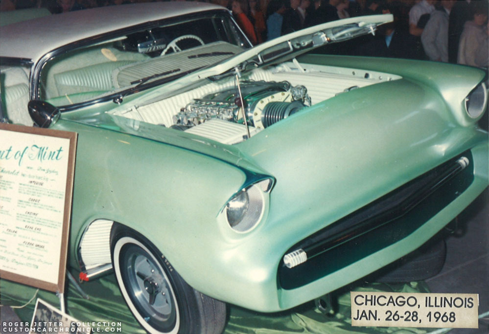 CCC-hint-of-mint-57-chevy-21
