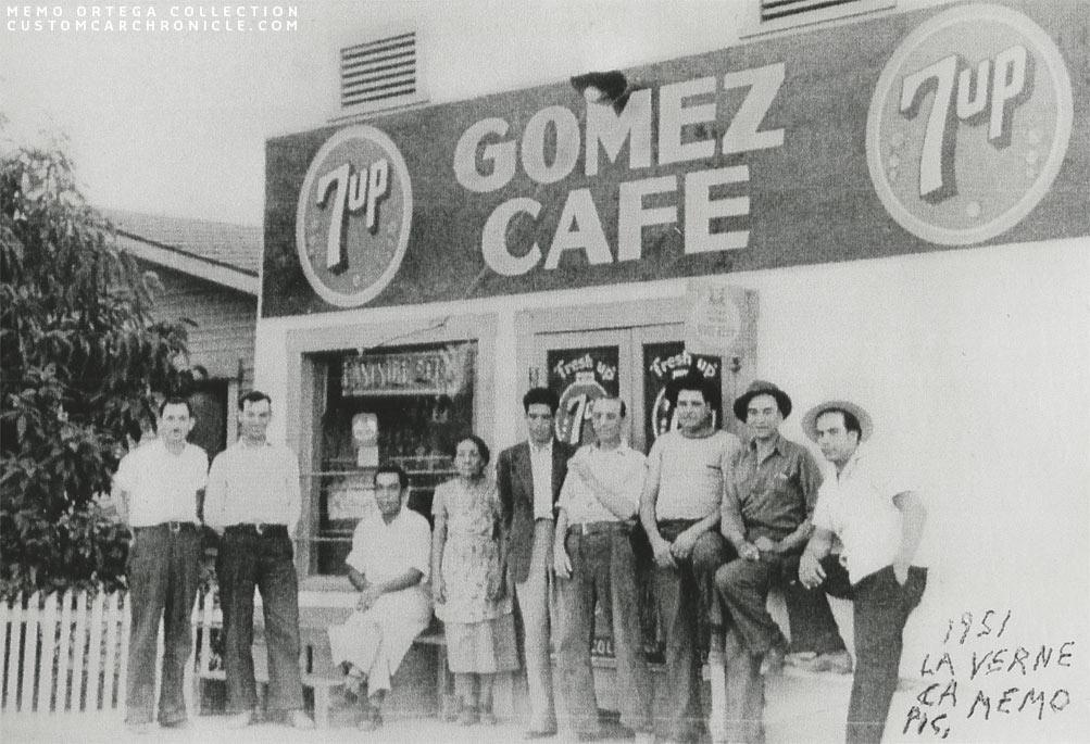 CCC-memo-ortega-1951-cafe