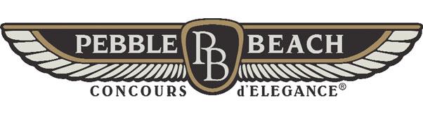 CCC-pebble-beach-concours-logo
