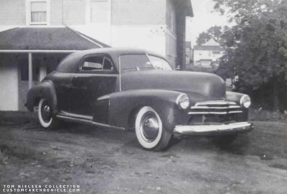CCC-tom-nielsen-47-Chevy-03