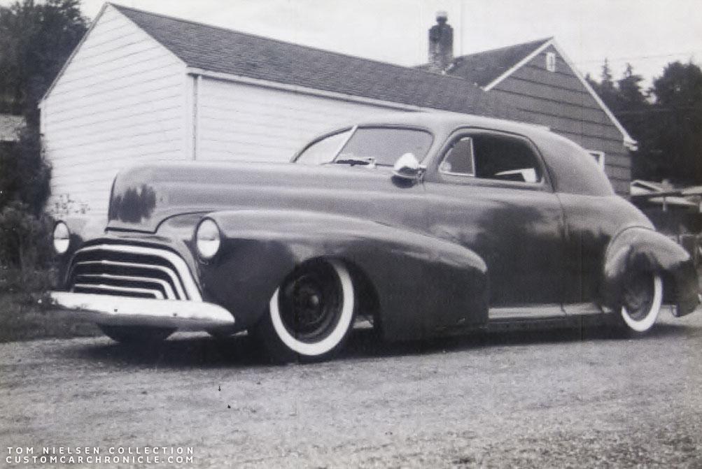 CCC-tom-nielsen-47-Chevy-04