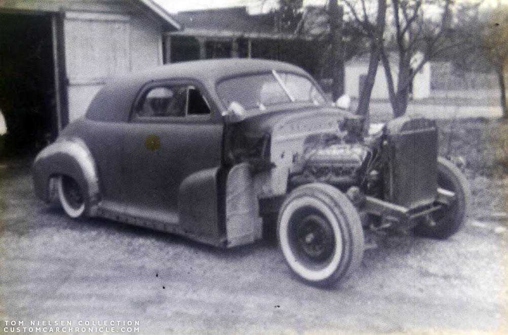 CCC-tom-nielsen-47-Chevy-05