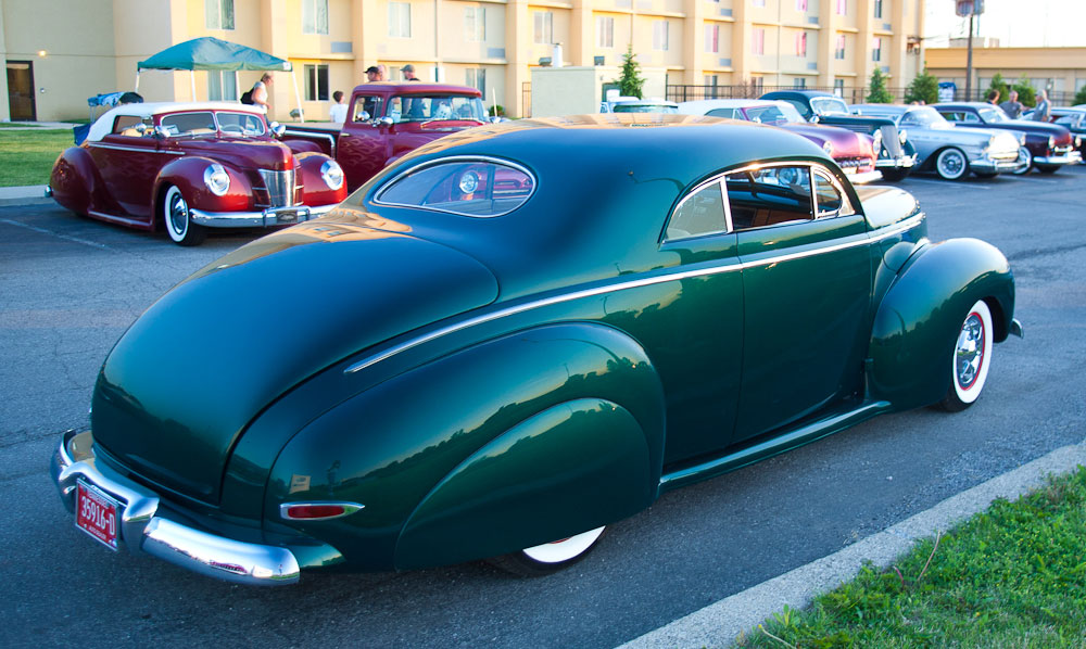 CCC-2014-custom-car-revival-02-photo