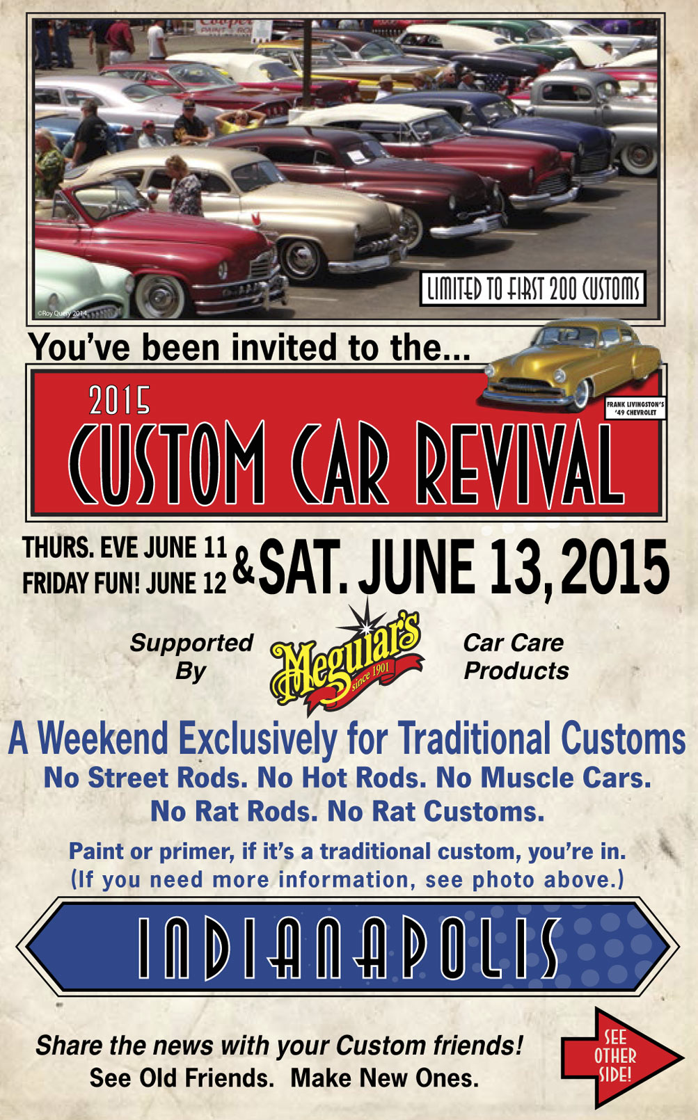 CCC-2015-custom-car-revival-01