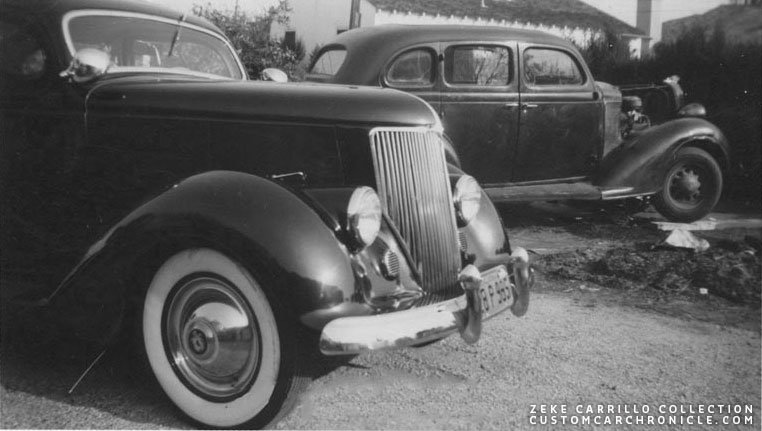 CCC-36-ford-chopped-sedan-zeke-01
