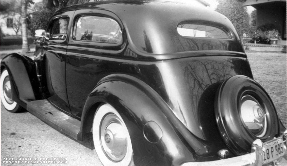 CCC-36-ford-chopped-sedan-zeke-04