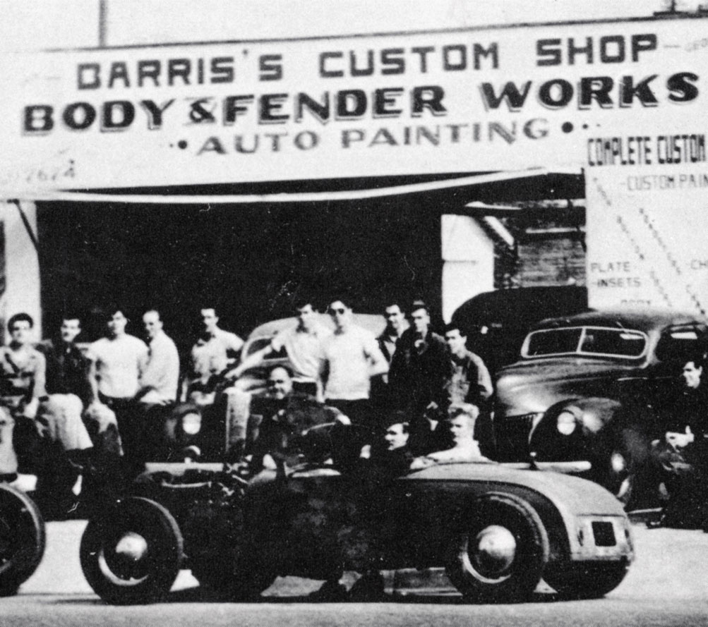 CCC-barris-dick-fowler-38-ford-20