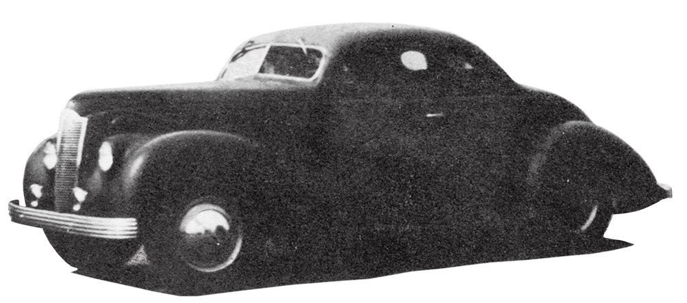 CCC-barris-dick-fowler-38-ford-22