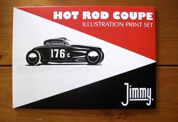 CCC-jimmy-hot-rod-coupe-prints-01