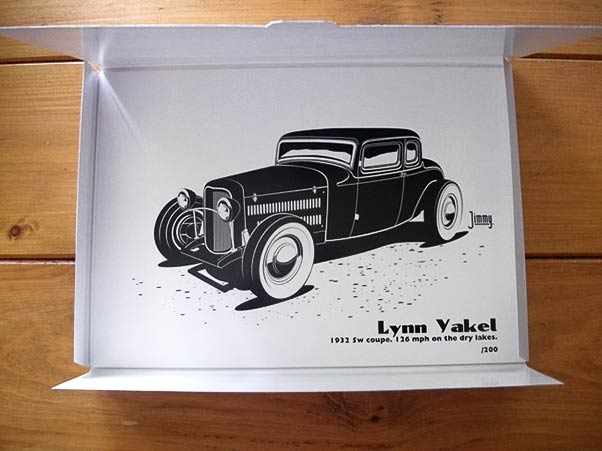 CCC-jimmy-hot-rod-coupe-prints-03