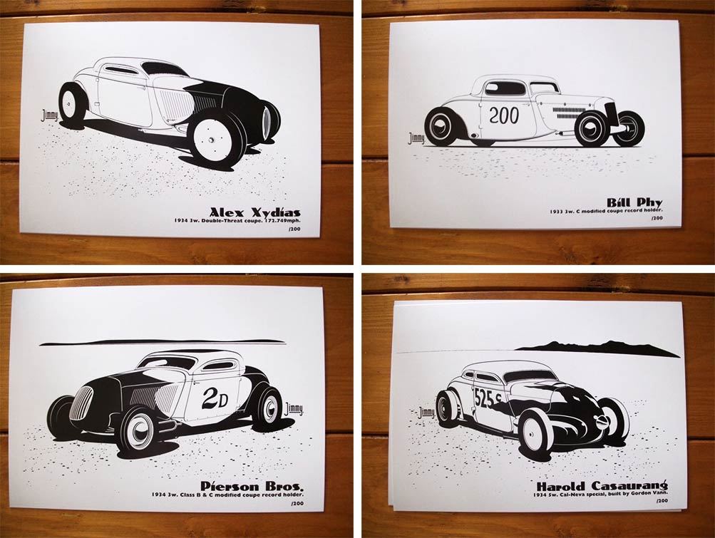 CCC-jimmy-hot-rod-coupe-prints-04