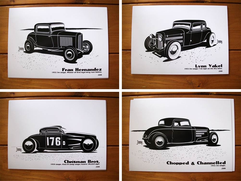 CCC-jimmy-hot-rod-coupe-prints-05