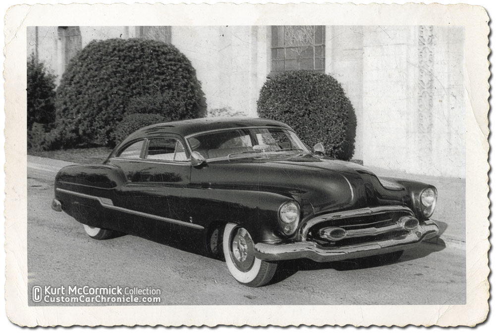 CCC-sam-barris-50-buick-early-03-W