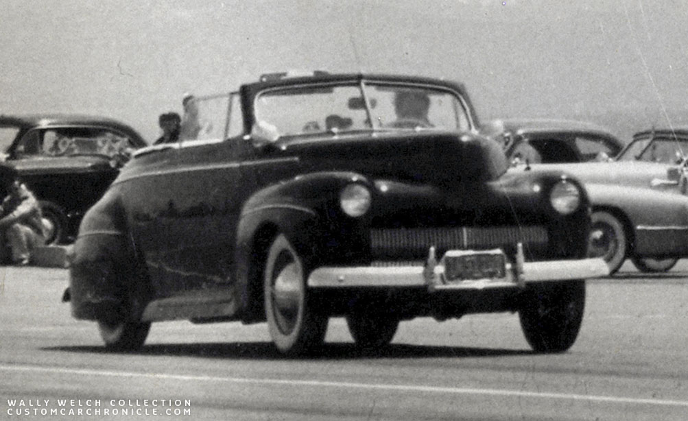 CCC-ayala-wally-welch-41-ford-07