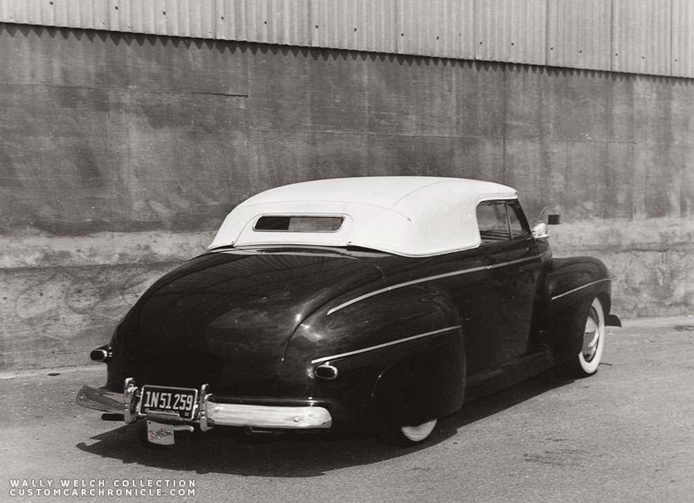 CCC-ayala-wally-welch-41-ford-09