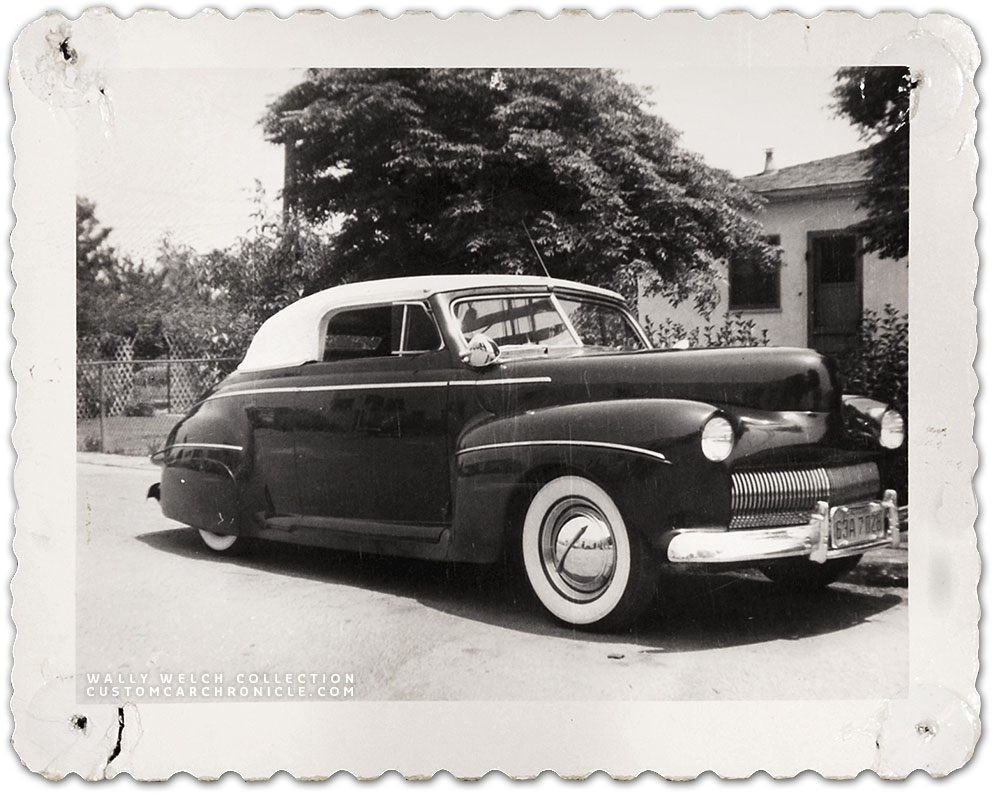 CCC-ayala-wally-welch-41-ford-10