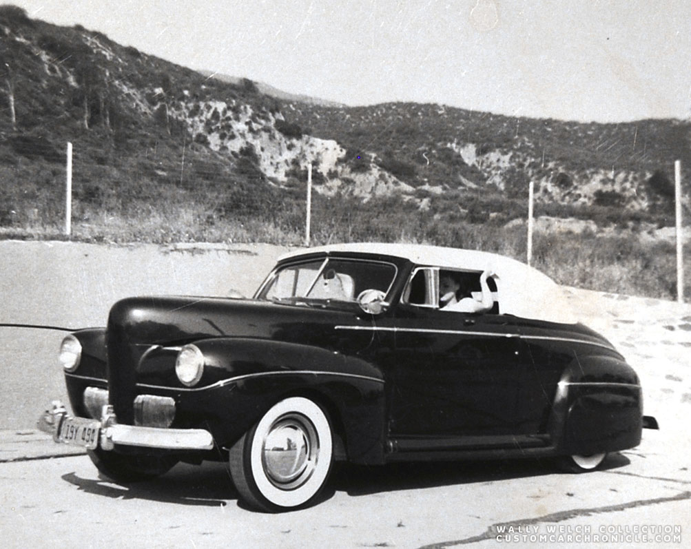 CCC-ayala-wally-welch-41-ford-11