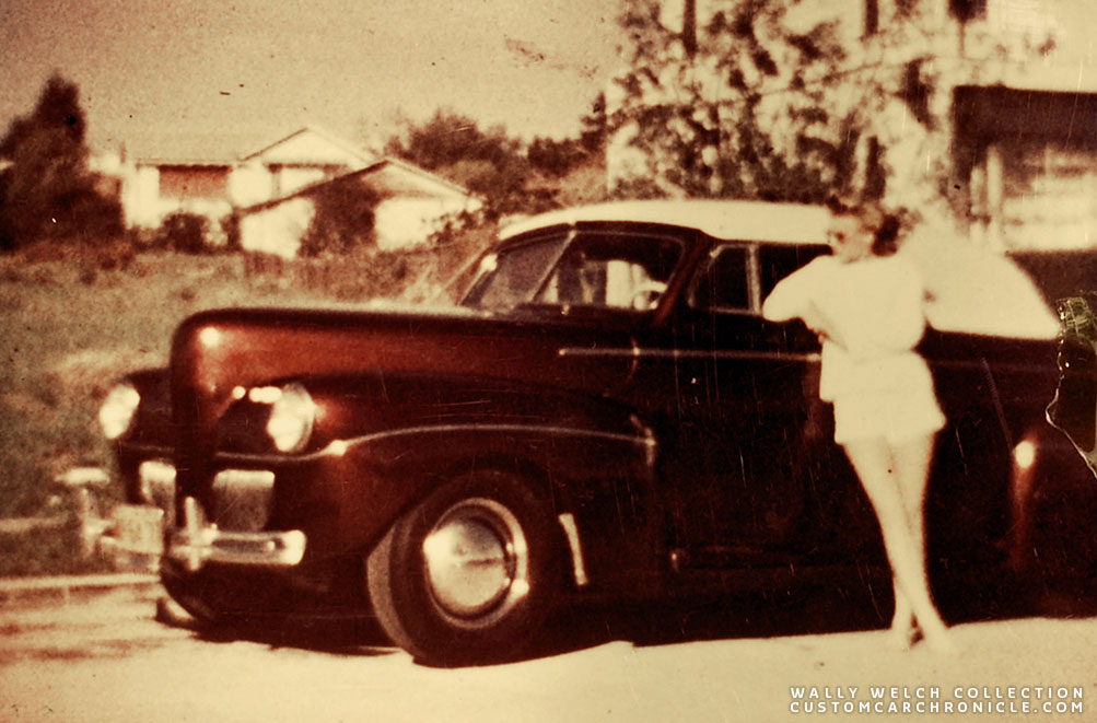 CCC-ayala-wally-welch-41-ford-12