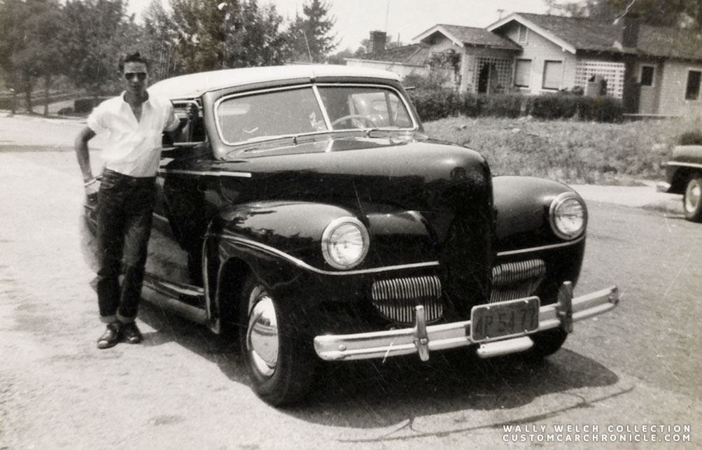 CCC-ayala-wally-welch-41-ford-16