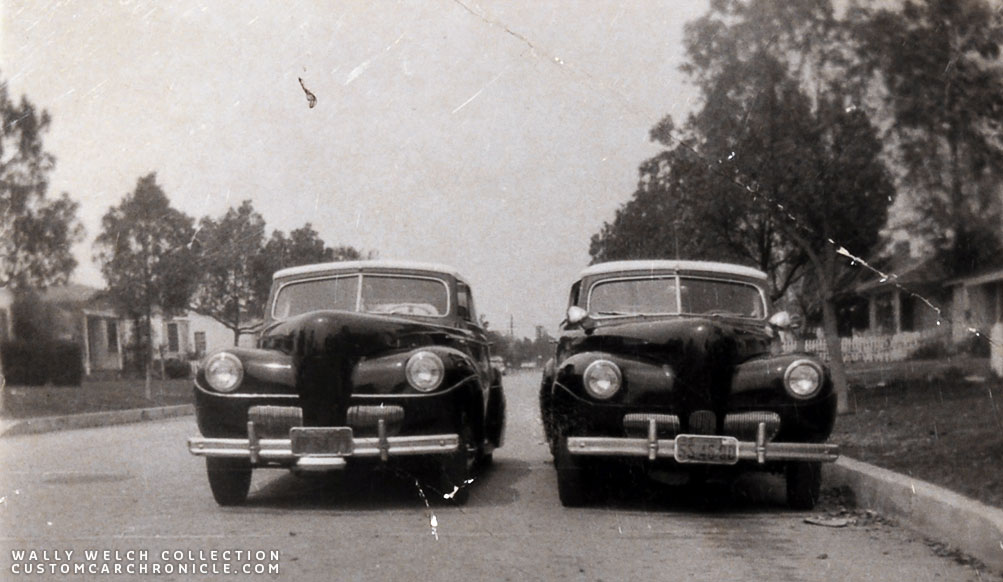 CCC-ayala-wally-welch-41-ford-17