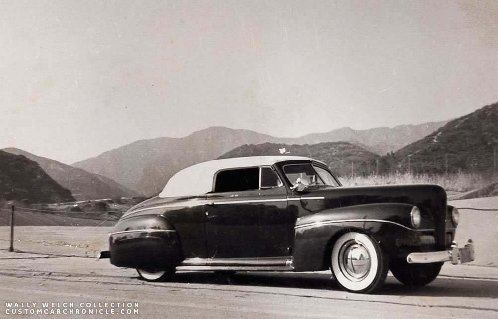 CCC-ayala-wally-welch-41-ford-18
