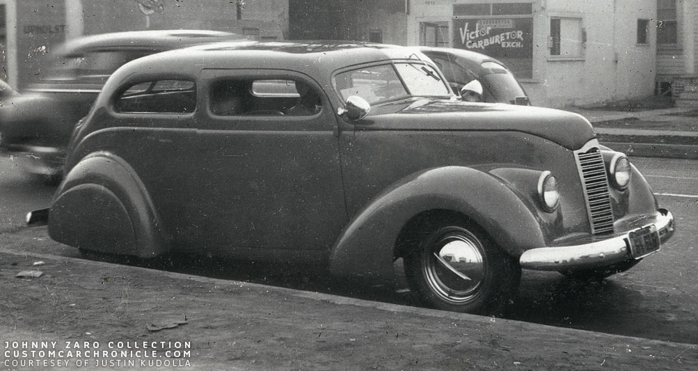CCC-barris-38-ford-sedan-zaro-03