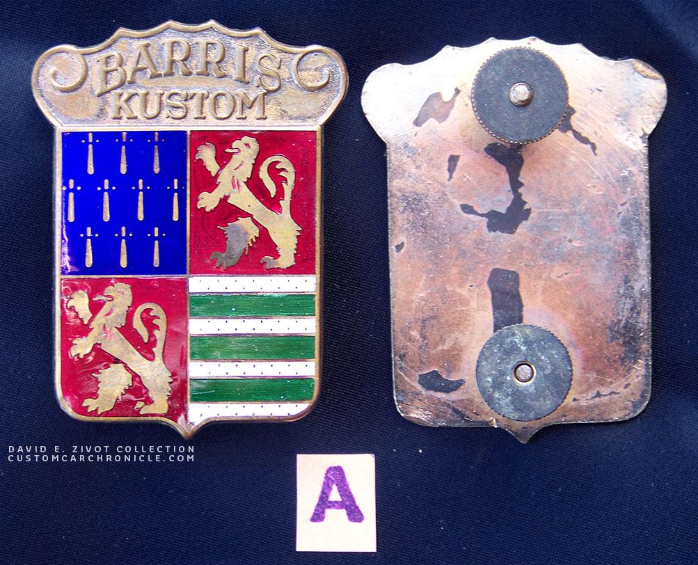 CCC-barris-crest-identify-a