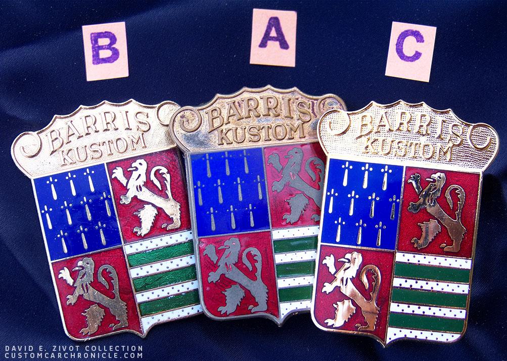 CCC-barris-crest-identify-abc