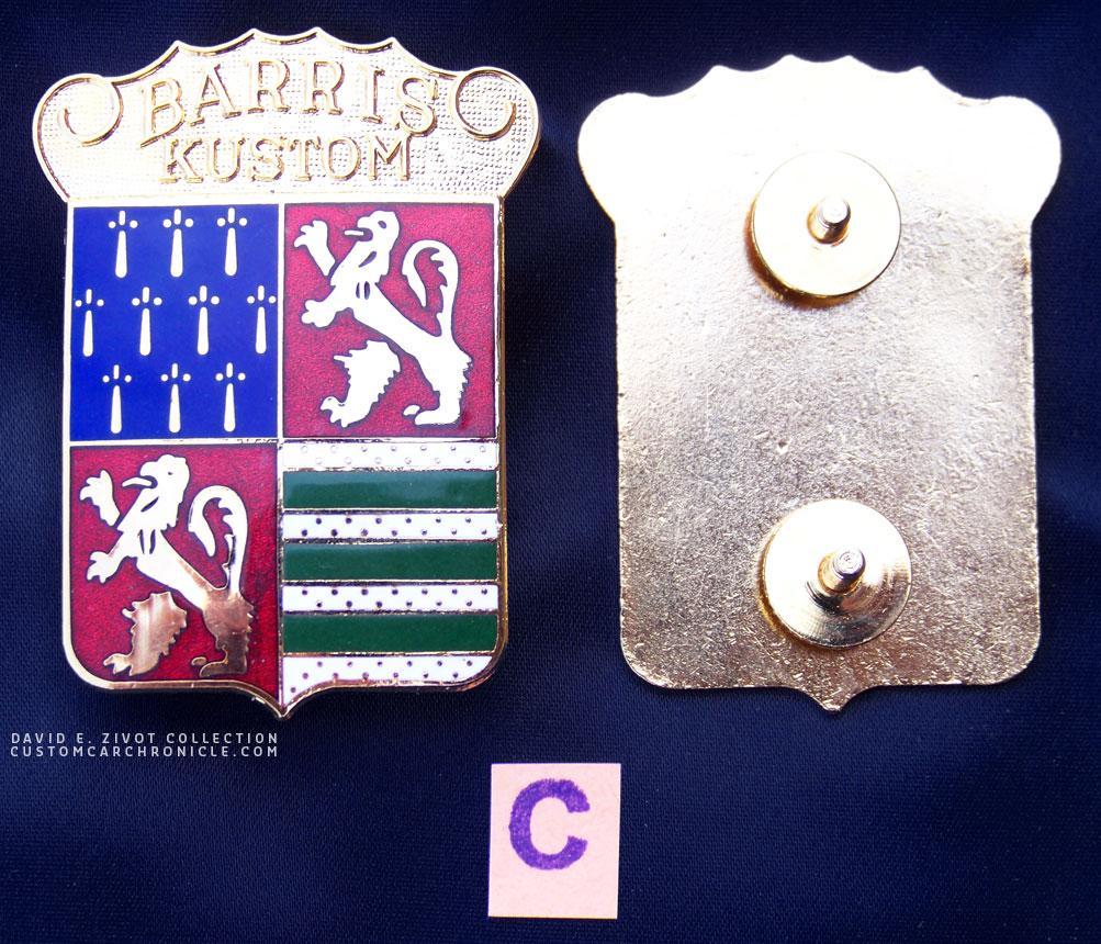 CCC-barris-crest-identify-c