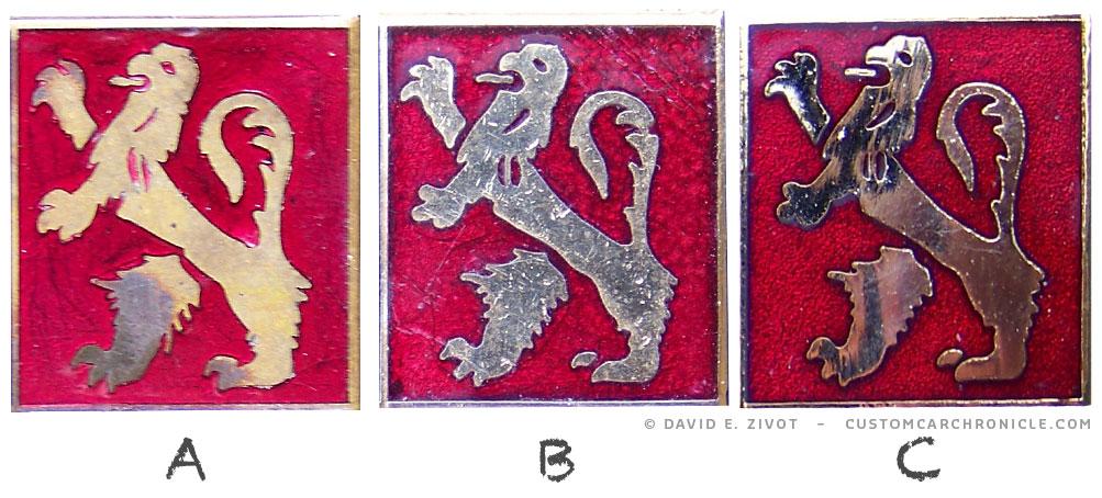 CCC-barris-crest-identify-lion-a