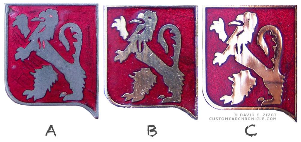 CCC-barris-crest-identify-lion-b