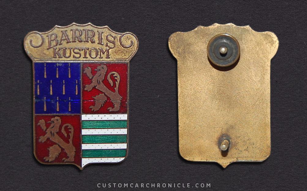 CCC-barris-kustoms-crest-history-01