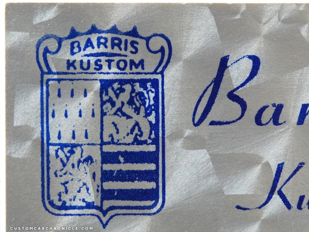 CCC-barris-kustoms-crest-history-02