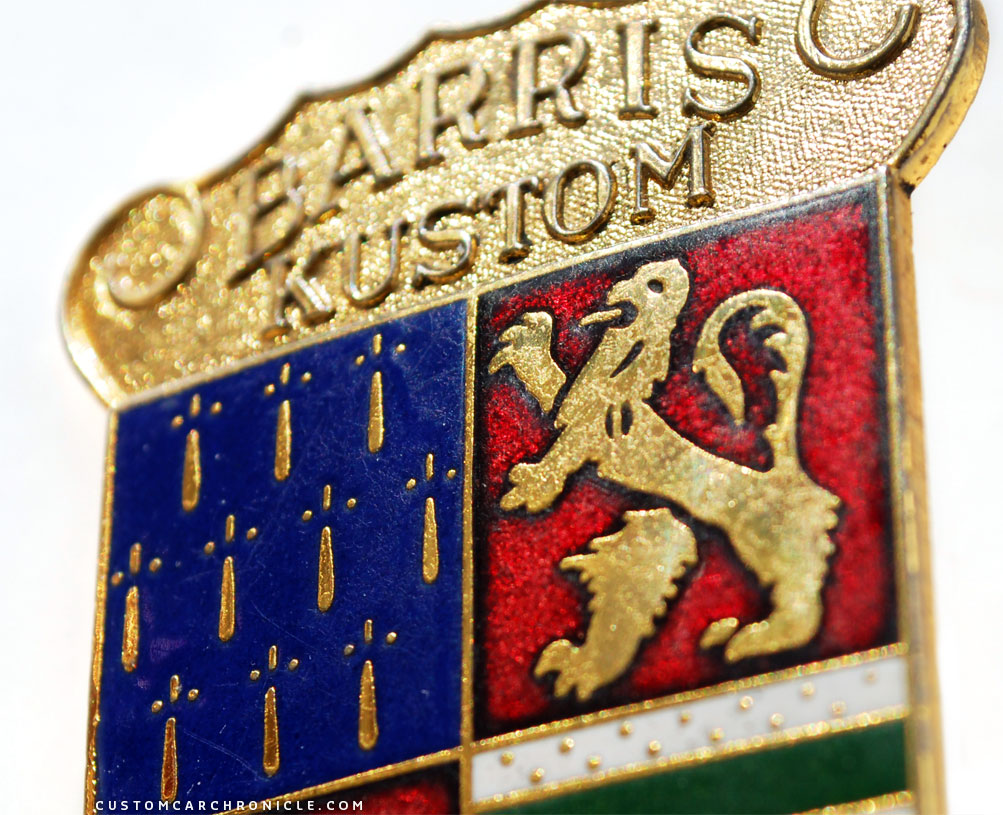 CCC-barris-kustoms-crest-history-03
