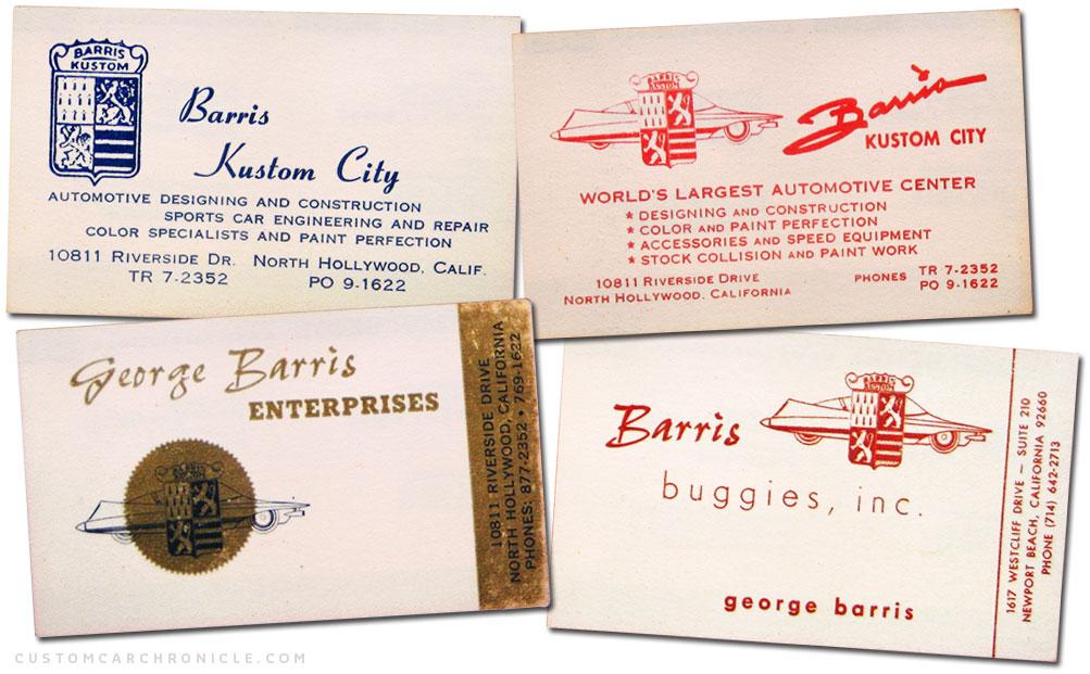CCC-barris-kustoms-crest-history-13