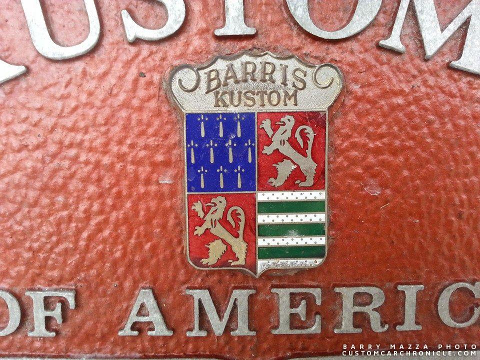 CCC-barris-kustoms-crest-history-14