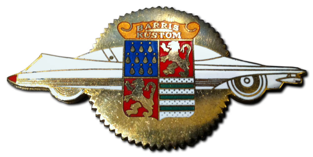 CCC-barris-kustoms-crest-history-17