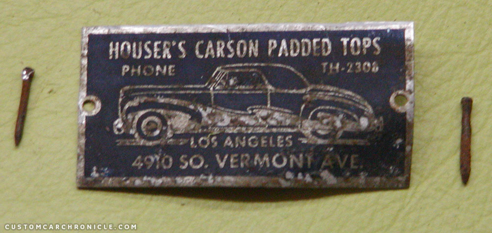 CCC-custom-upholstery-tags-04