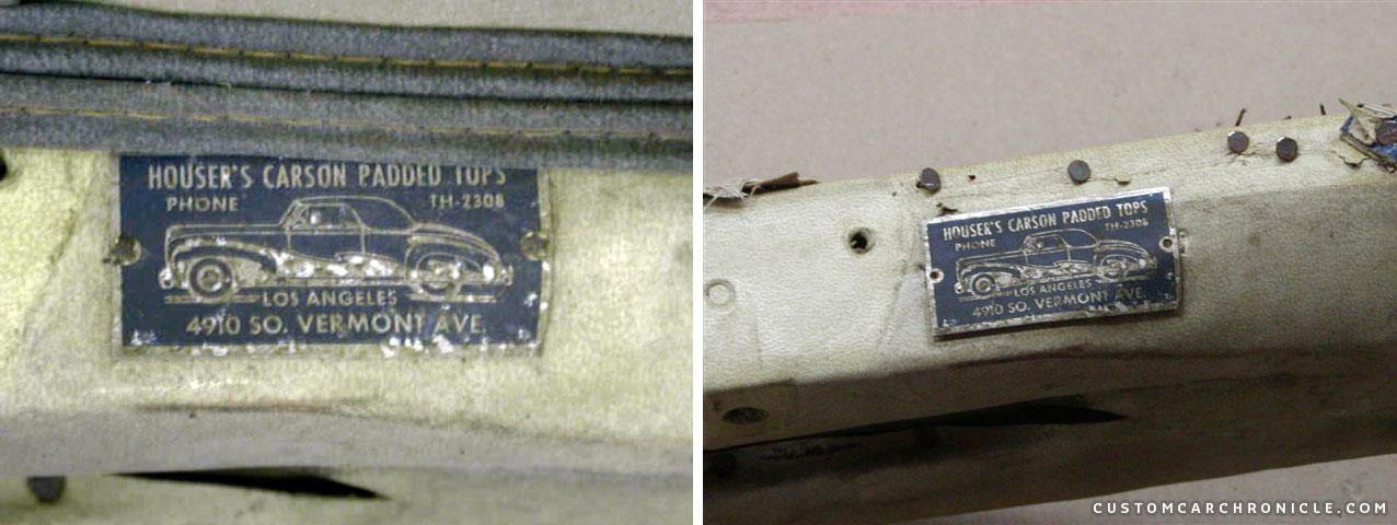 CCC-custom-upholstery-tags-05