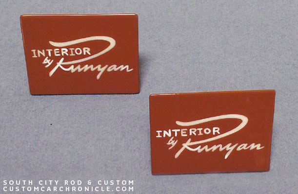 CCC-custom-upholstery-tags-Runyan-08