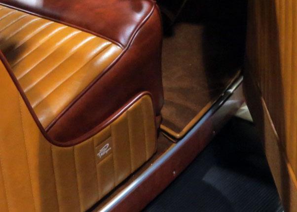 CCC-custom-upholstery-tags-Runyan-09