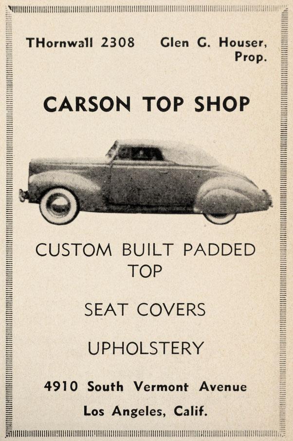 CCC-custom-upholstery-tags-carson-01