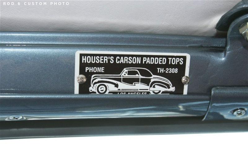 CCC-custom-upholstery-tags-carson-03