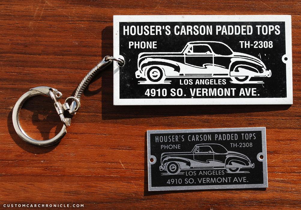 CCC-custom-upholstery-tags-carson-04
