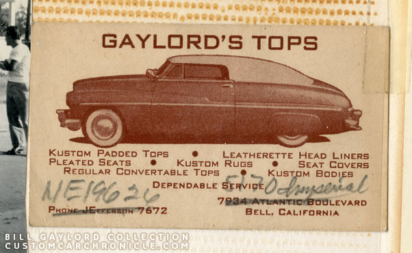 CCC-custom-upholstery-tags-gaylord-02