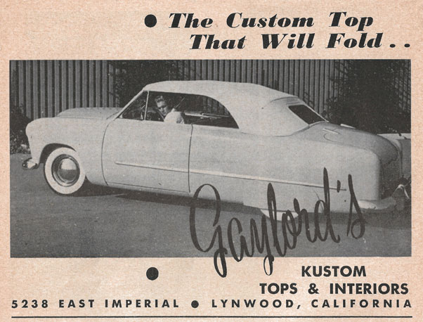 CCC-custom-upholstery-tags-gaylord-03